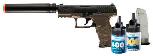 Top 10 Ppq Airsoft of 2021