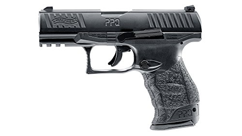 Top 10 Ppq Paintball of 2021