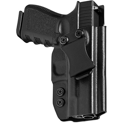 Top 10 Xd Holster of 2021