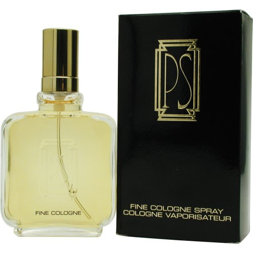Top 10 Ps Fine Cologne of 2021