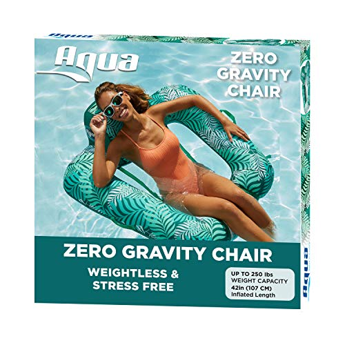 Top 10 Pool Float of 2020