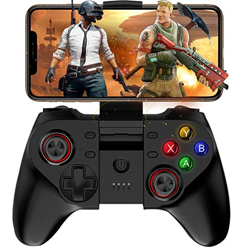 Top 10 Pubg Mobile Account of 2020