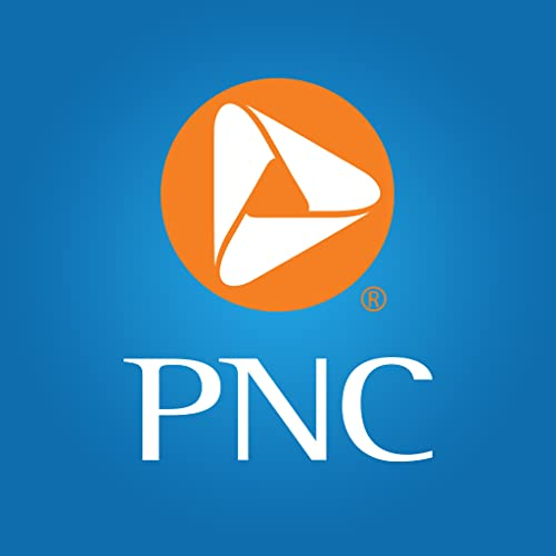 Top 10 Pnc Bank of 2020