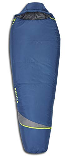 Top 10 Rei Sleeping Bag of 2020