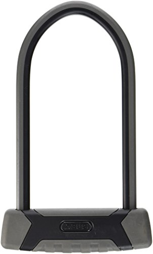 Top 10 Abus Bike Lock of 2020