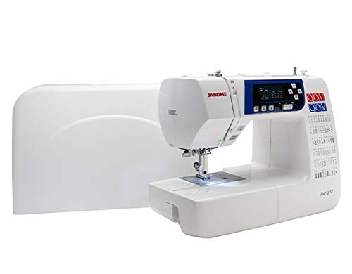 Top 10 Janome 3160 Qdc of 2020