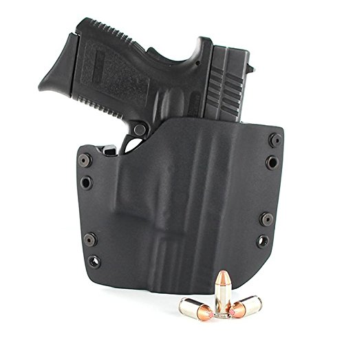 Top 10 Rr Holsters of 2020