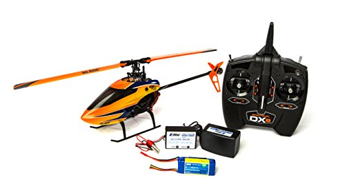 Top 10 Rtf Helicopter of 2021