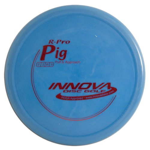 Top 10 R Pro Pig of 2020