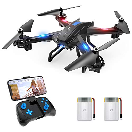 Top 10 Rc Drone of 2021
