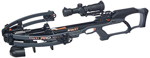 Top 10 Ravin Crossbow of 2020