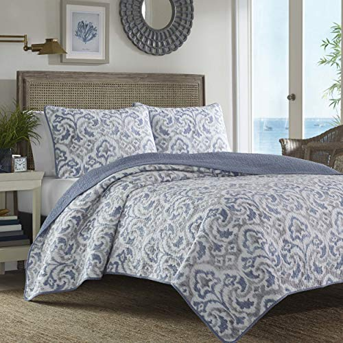 Top 10 Quilt Set King of 2021