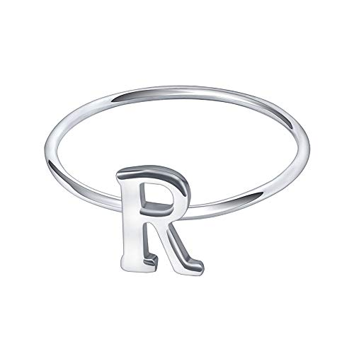 Top 10 R Ring of 2020