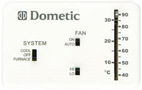 Top 10 Rv Thermostat of 2020
