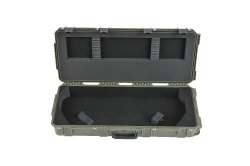 Top 10 Skb Bow Case of 2020