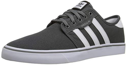 Top 10 Skate Shoes of 2020