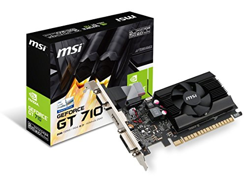 Top 10 Sff Video Card of 2020