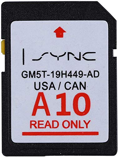 Top 10 Sd Navigation Card of 2020