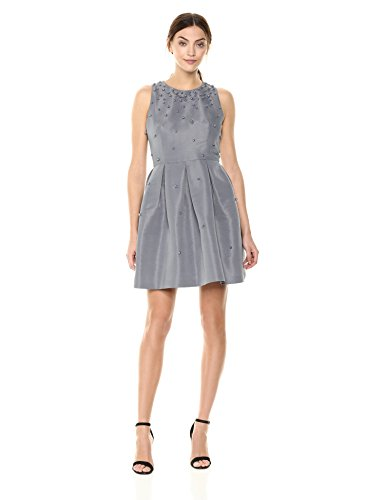 Top 10 Ted Baker 3 of 2020