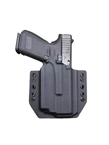 Top 10 Tr Holsters of 2020
