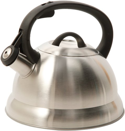 Top 10 Tea Kettle of 2021