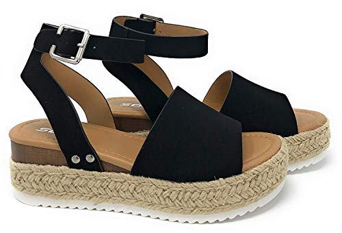 Top 10 Summer Shoes of 2021