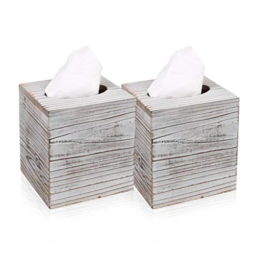 Top 10 Tissue Box Cover of 2021