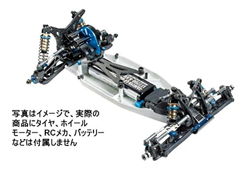 Top 10 Trf Tamiya of 2020