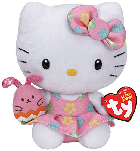 Top 10 Ty Hello Kitty of 2021