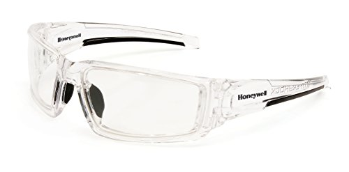 Top 10 Uvex Safety Glasses of 2021