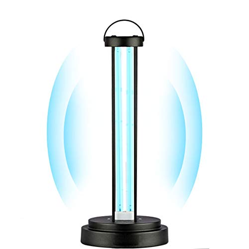 Top 10 Uv Desinfection Lamp of 2021