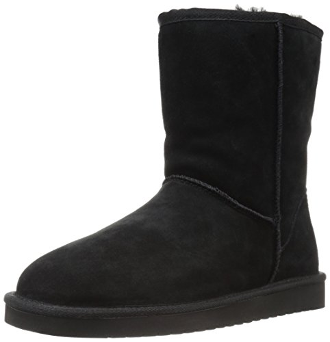 Top 10 Ugg Boots Size 7 of 2021