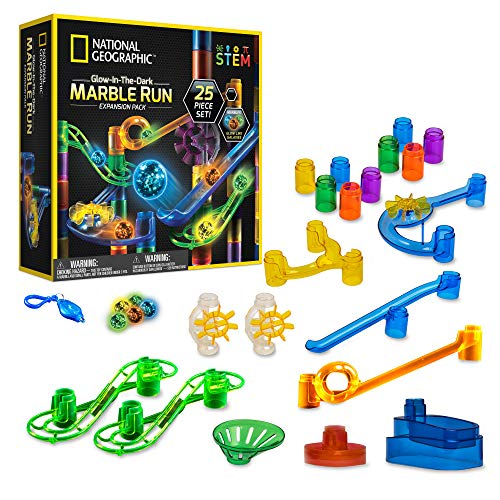 Top 10 Uv Marbles of 2021