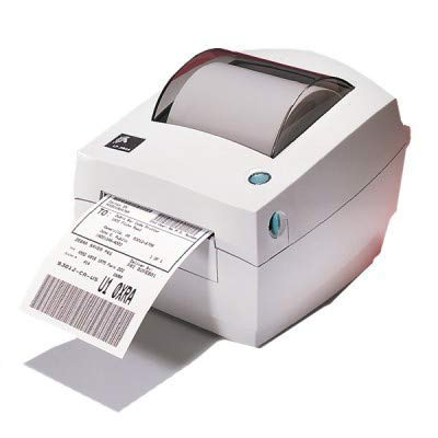 Top 10 Zebra Lp 2844 Label Thermal Printer of 2021