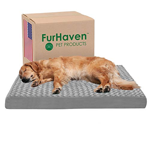 Top 10 Xxl Dog Bed of 2021