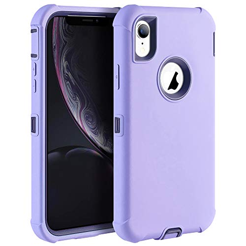 Top 10 Xr Protective Case of 2021
