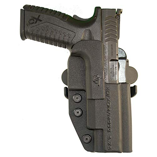 Top 10 Xdm Holster of 2021