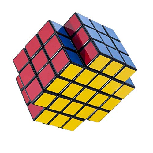 Top 10 X-cube of 2021