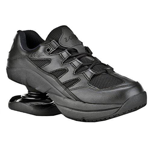 Top 10 Z Coil Shoes Mens 11 of 2021