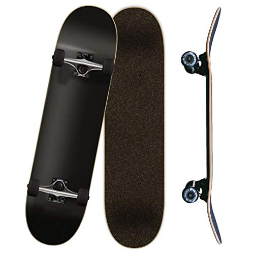 Top 10 Yocaher Skateboard of 2021