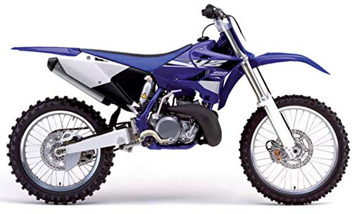 Top 10 Yz Restyle Kit of 2021