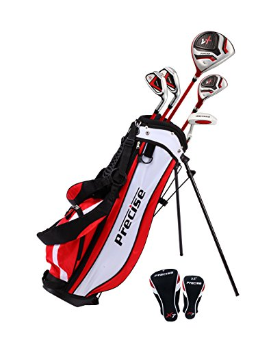 Top 10 Youth Golf Clubs of 2021