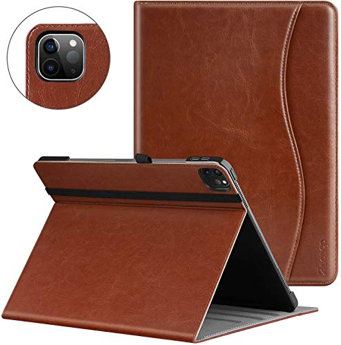 Top 10 Ztotop Ipad Pro 11 Case of 2021