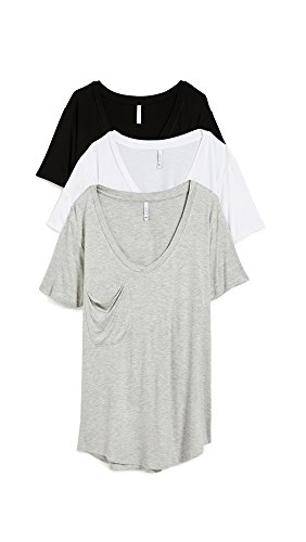 Top 10 Z Supply Pocket Tee of 2021