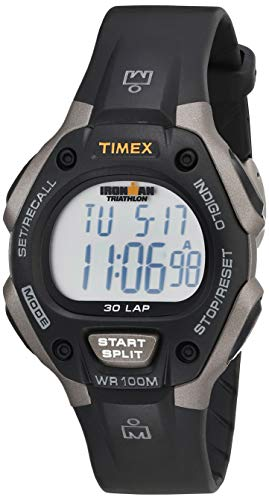 Top 10 Timex Ironman of 2021